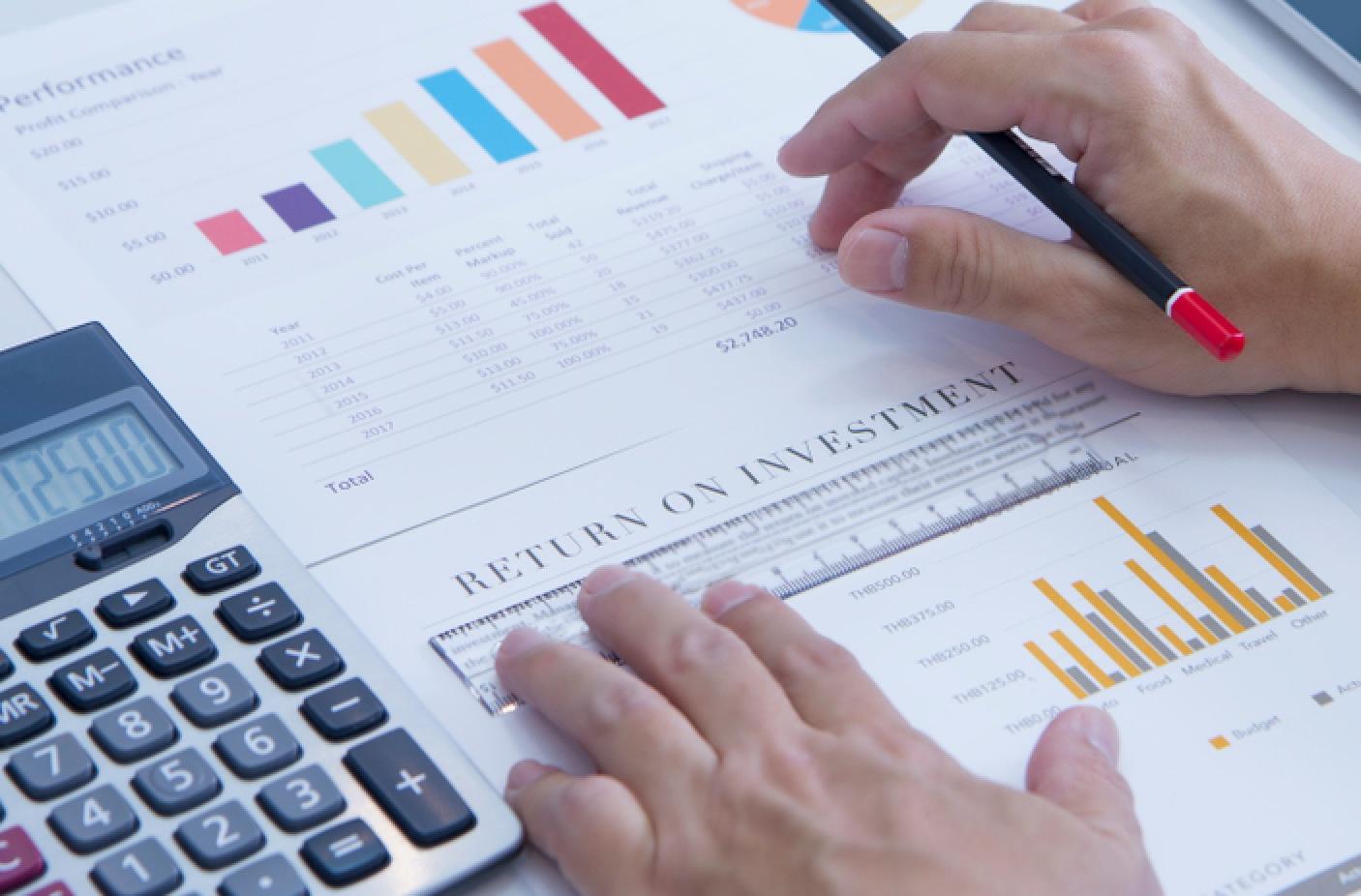 Mortgage Lender in Ontario